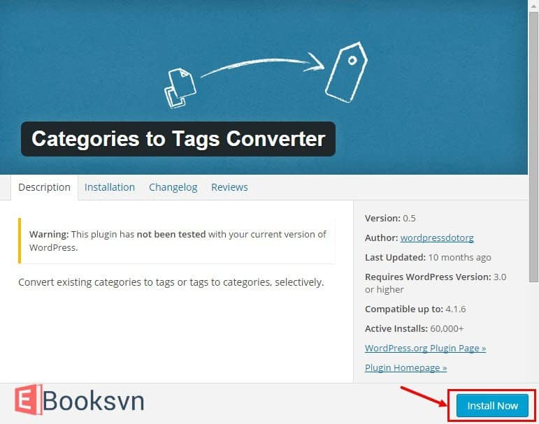 cai-dat-va-kich-hoat-plugin-categories-to-tags-converter