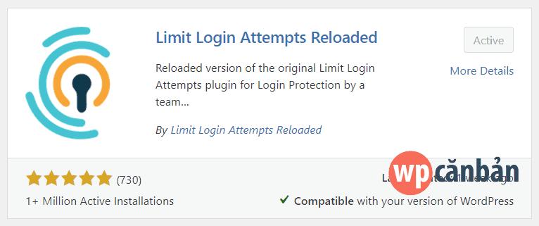 cai-dat-va-kich-hoat-plugin-limit-login-attempts-reloaded