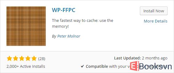 cai-dat-va-kich-hoat-plugin-wp-ffpc
