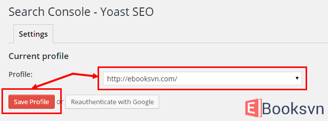 chon-tai-khoan-google-webmaster-muon-lien-ket