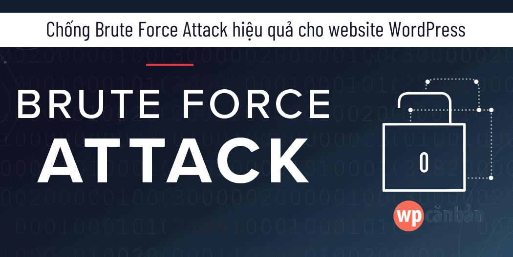 chong-brute-force-attack-hieu-qua-cho-website-wordpress
