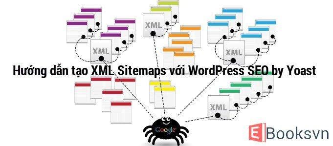 huong-dan-tao-xml-sitemaps-voi-wordpress-seo-by-yoast