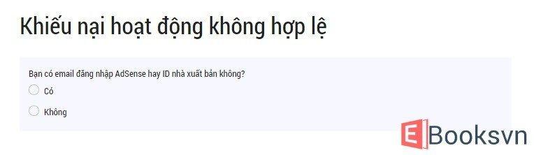 khieu-nai-hoat-dong-khong-hop-le