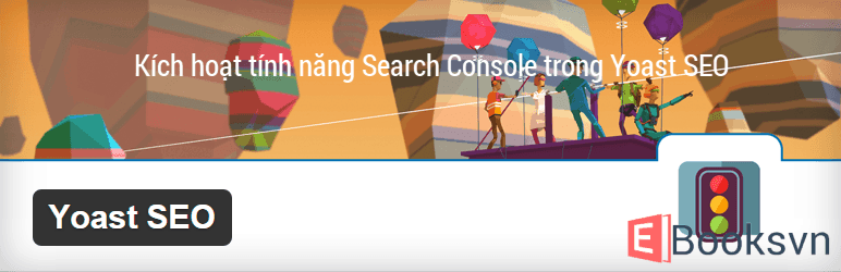 kich-hoat-tinh-nang-search-console-trong-yoast-seo