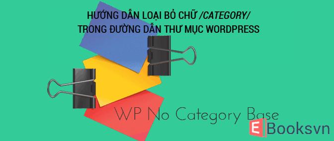 loai-bo-chu-category-trong-duong-dan-cua-wordpress