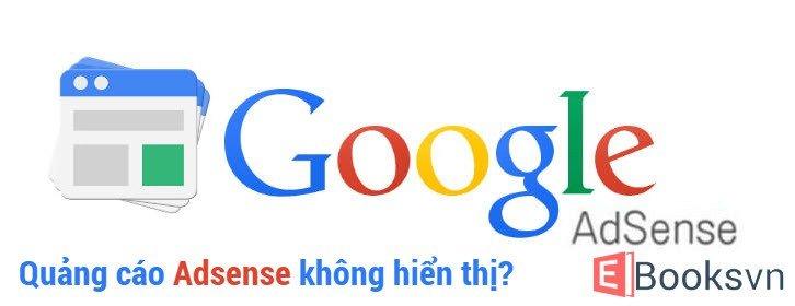 tai-sao-quang-cao-adsense-khong-hien-thi-tren-website