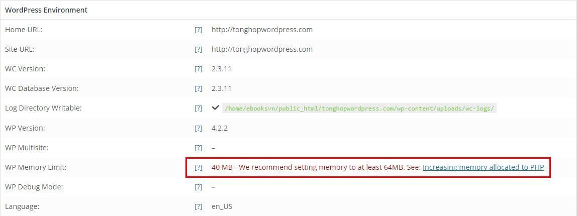 woocommerce-bi-loi-memory-limit