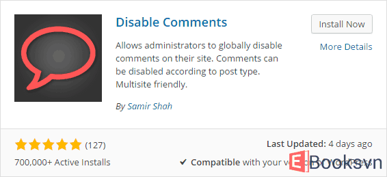 cai-dat-va-kich-hoat-plugin-disable-comments