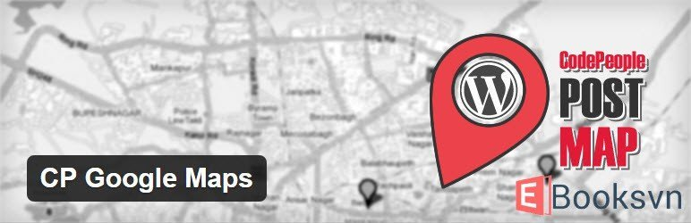 cp-post-map-wordpress-plugin