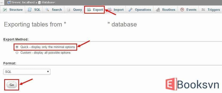 export-database-tu-phpmyadmin
