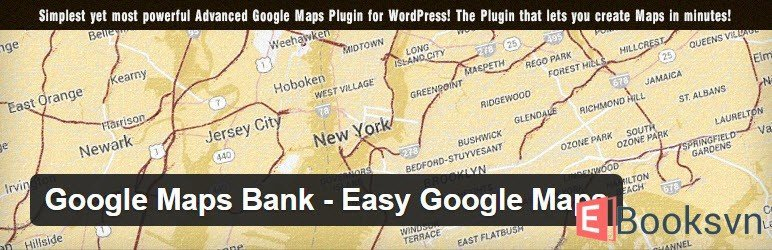 google-maps-bank-wordpress-plugin