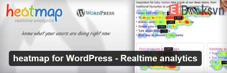 heatmaps-for-wordpress-realtime-analytics