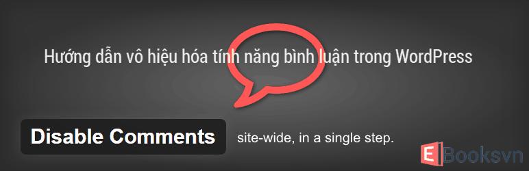 huong-dan-vo-hieu-hoa-tinh-nang-binh-luan-trong-wordpress