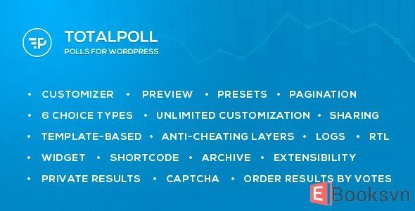 totalpoll-pro-wordpress-plugin
