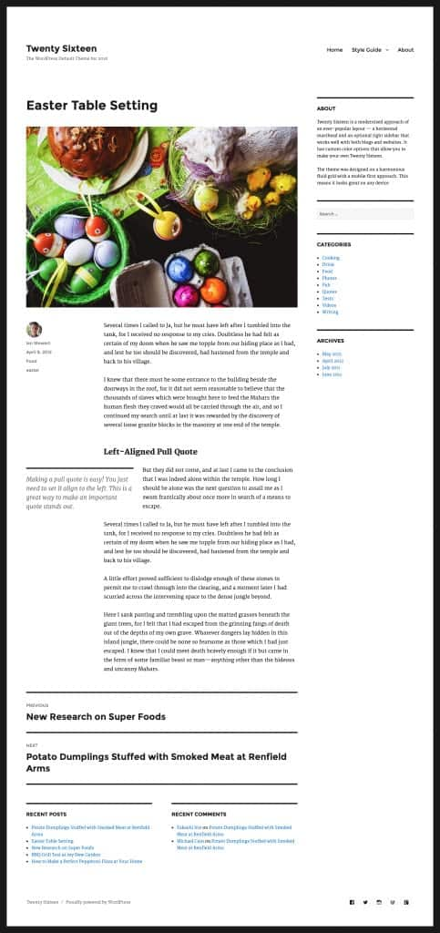 twenty-sixteen-wordpress-default-theme-03-2