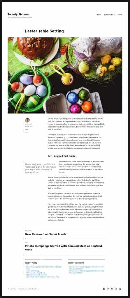 twenty-sixteen-wordpress-default-theme-04-2