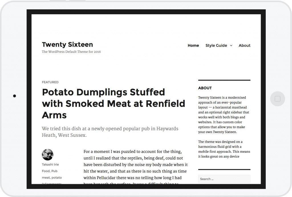 twenty-sixteen-wordpress-default-theme-14