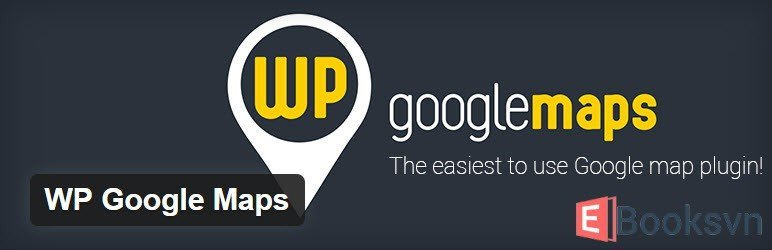 wp-google-maps-wordpress-plugin