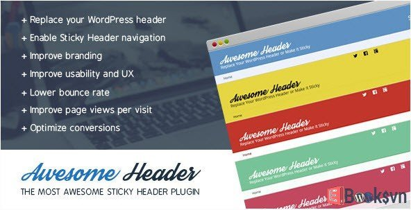 awesome-header-premium-wordpress-plugin