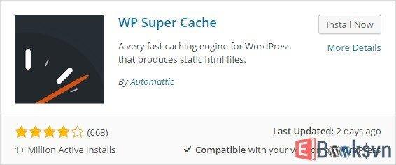 cai-dat-va-kich-hoat-plugin-wp-super-cache