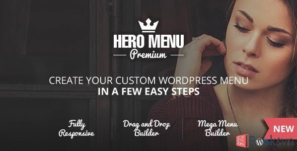 hero-menu-responsive-wordpress-mega-menu-plugin