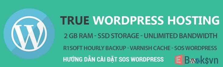huong-dan-cai-dat-sos-wordpress-tren-wordpress-hosting