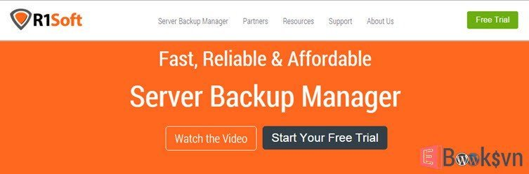huong-dan-su-dung-r1soft-backups-tren-wordpress-hosting