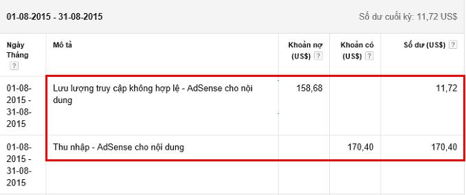 tai-khoan-adsense-hosted-bi-tru-het-doanh-thu