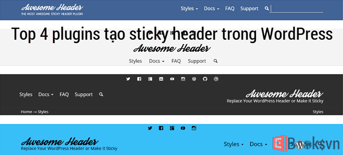 top-4-plugins-tao-sticky-header-trong-wordpress