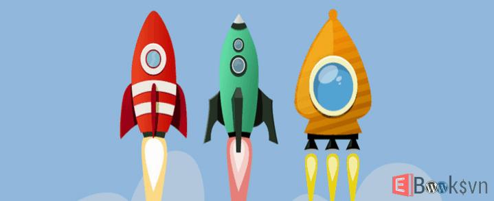 Top 5 plugins tạo cache tốt nhất dành cho WordPress