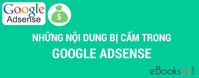 chinh-sach-noi-dung-trong-google-adsense