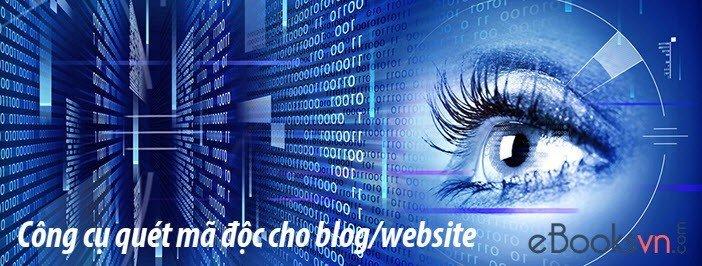 mot-so-cong-cu-quet-ma-doc-mien-phi-danh-cho-website