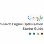 Tài liệu SEO chính thức của Google dành cho webmaster