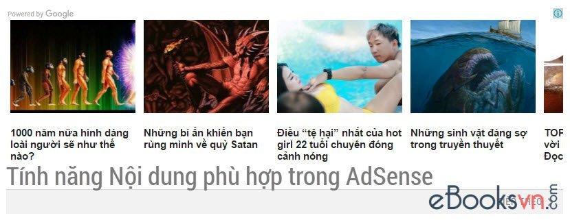 tinh-nang-noi-dung-phu-hop-trong-google-adsense