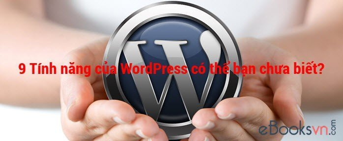 9-tinh-nang-cua-wordpress-co-the-ban-chua-biet