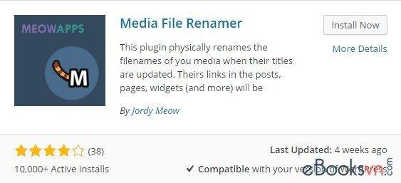 cai-dat-va-kich-hoat-plugin-media-file-renamer