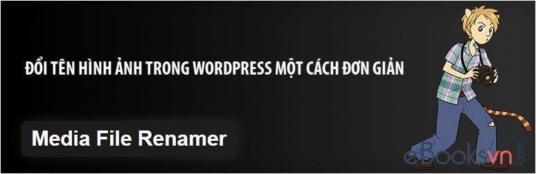doi-ten-hinh-anh-trong-wordpress-mot-cach-don-gian