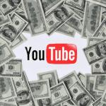 Kiếm tiền với YouTube có đơn giản như bạn nghĩ?