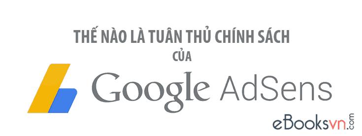 the-nao-la-tuan-thu-chinh-sach-cua-google-adsense