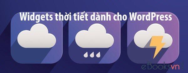 top-6-plugins-tao-widget-thoi-tiet-danh-cho-wordpress