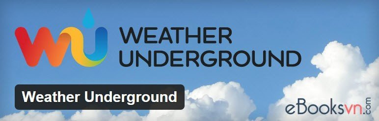weather-underground-wordpress-plugin