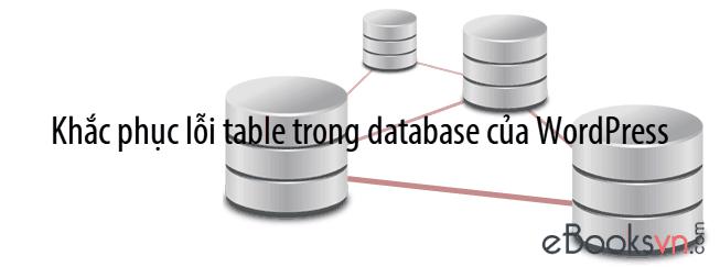 huong-dan-khac-phuc-loi-database-wordpress-voi-phpmyadmin