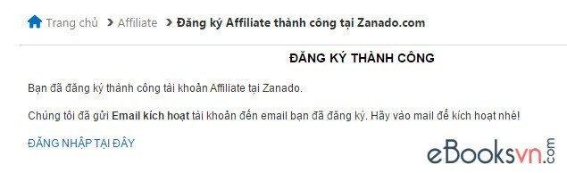 kich-hoat-tai-khoan-affiliate-zanado