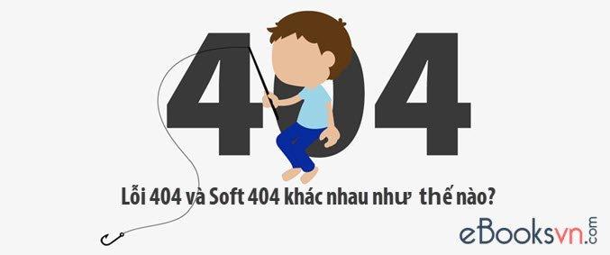 loi-404-va-soft-404-khac-nhau-nhu-the-nao