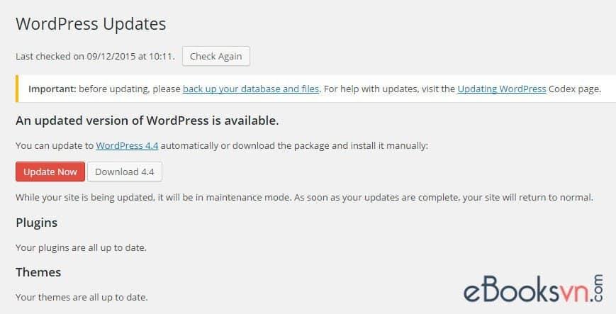 update-wordpress-4-4