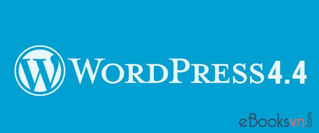 wordpress-4-4-clifford-chinh-thuc-phat-hanh