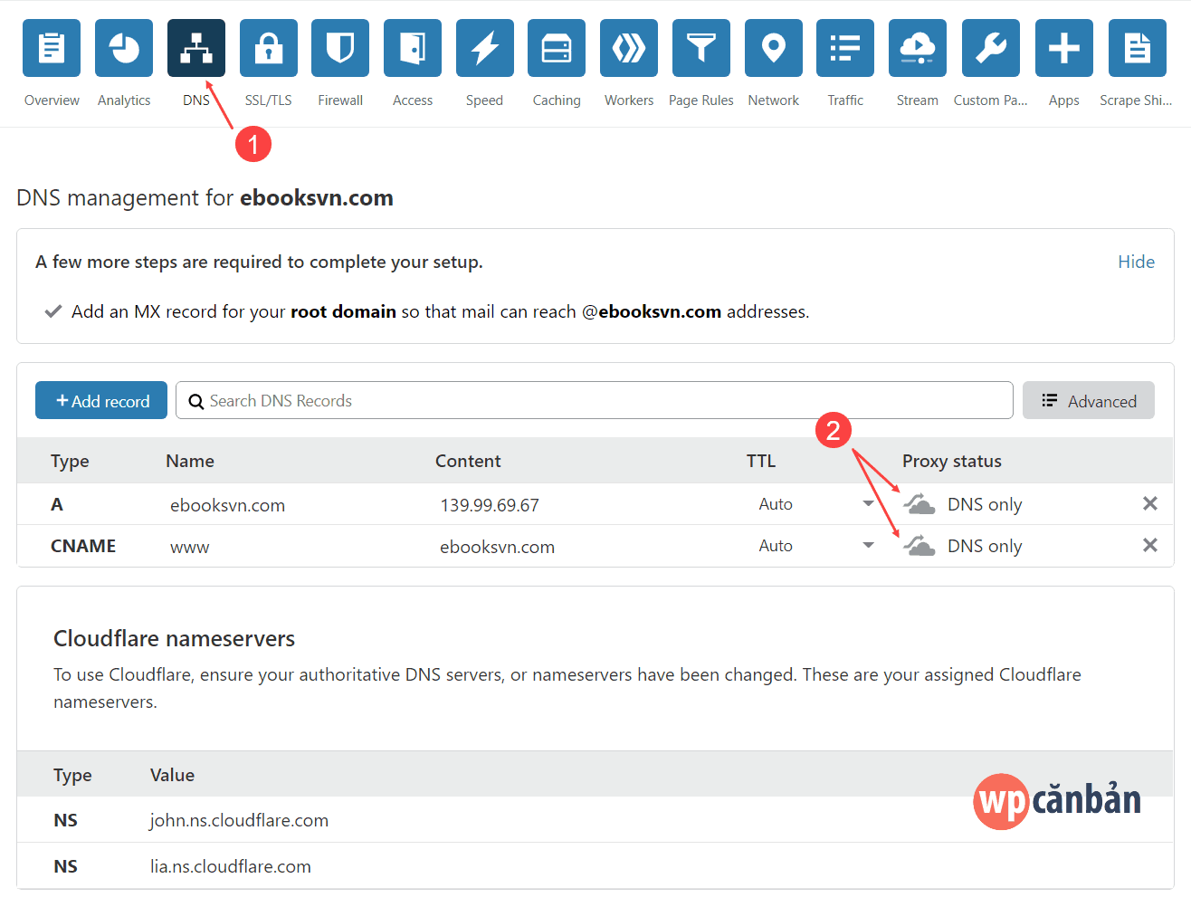 su-dung-cloudflare-dns