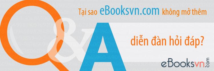 tai-sao-toi-khong-mo-dien-dan-hoi-dap-tren-ebooksvn-com