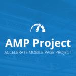 Trang dành cho thiết bị di động được tăng tốc (AMP)