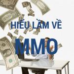 5 Hiểu lầm thường gặp về kiếm tiền trên mạng